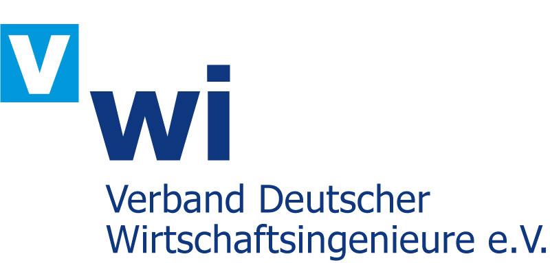 VWI-Nachruf Mühlhoff, Vorteile
