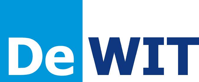 DeWit – Deutscher Wirtschaftsingenieurtag